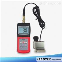兰泰皮带张力测量仪
