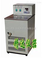 DC-4010A低温恒温水槽价格
