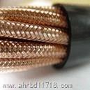 DJFPFP高温计算机电缆