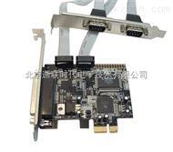 北京PCI/PCI-X并口卡价格