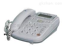 BDH-系列防爆电话机