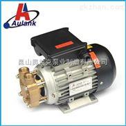 WD-016S-实验仪器专用泵