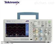 TektronixTBS1102B数字示波器美国泰克100M示波器销售商