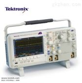 TektronixDPO2012B混合信号示波器高级调试功能入门级的价格批发
