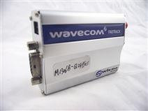 工业级GSM单口MODEM,RS232接口