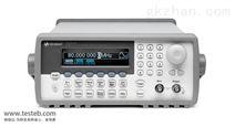 是德科技安捷伦信号发生器33250A函数发生器价格