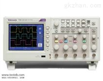 TektronixTDS2012C数字示波器泰克100m示波器价格