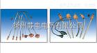 扬州苏电汽轮机螺栓电加热器