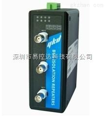 易控达controlnet总线隔离中继器 增强型
