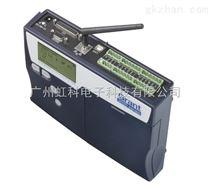 手持式无线数据记录仪SQ2020 Wi-Fi