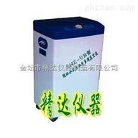 SHZ-CA循环水多用真空泵