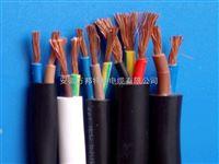 NH—DJYPV电缆价格计算机电缆厂家