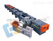 输送链条拉力试验机、链条拉伸强度试验机