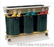 QZB-40KW自耦变压器(自耦变压器)