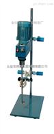 GZ120-S数显型悬臂式恒速强力电动搅拌机