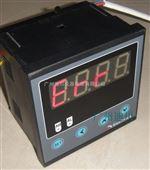 CH6显示仪表,现货销售智能数显仪表