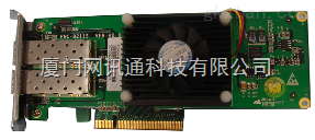 研祥工控机ENC-8422ES