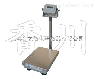 上海销售电子台秤
