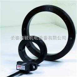 中国台湾原厂直销IGS磁感应式编码器