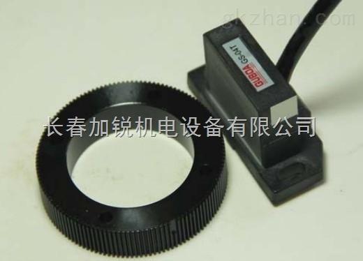 数控车主轴编码器GS04A