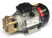 220V蒸汽发生器专用泵