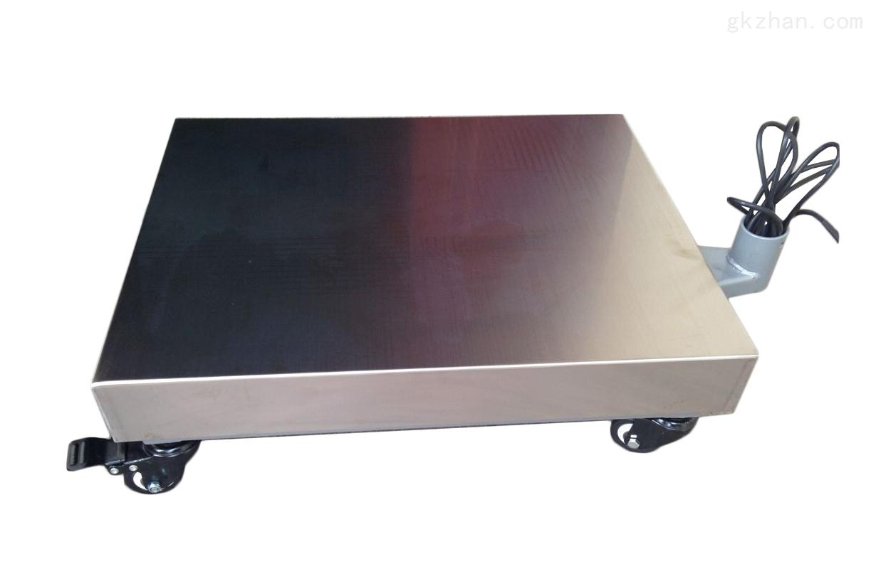 tcs 100kg防水电子秤,防护等级ip65