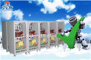机械设备专用稳压器TNS-40KVA/40KW三相稳压器