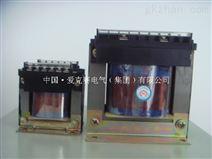 供应【供应爱克赛DBK-1500VABK控制变压器DBK-1500VA】