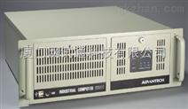 研祥工控机IPC-6805E,壁挂式工业机箱