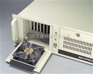 IPC-6302-研祥工控机壁挂式工业整机