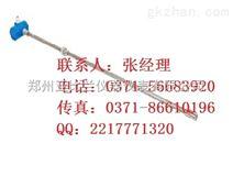 MPM416WK型 铠装插入式液位变送器,麦克接线图
