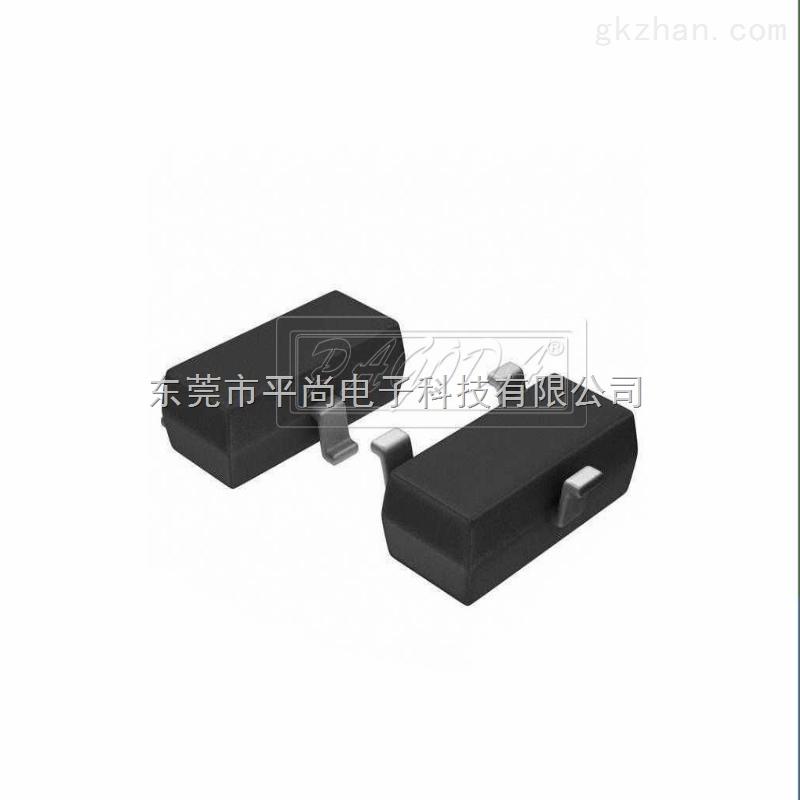 8550 8050-s8050 s9013三极管 贴片三极管生产厂家
