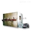 电力电缆母线槽燃烧性试验炉|参数价格型号
