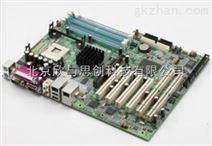 研华工业母板AIMB-744G2