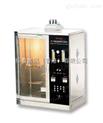 塑料水平垂直燃烧试验机|价格参数型号标准