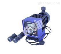 JCM3 电磁隔膜计量泵/高压计量泵/计量泵价格/齿轮计量泵