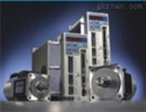 台达伺服电机-台达伺服驱动器-中达伺服