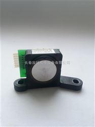 发那科主轴编码器 A20B-2003-0311