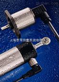 油浸式的独立型线性位置传感器