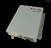 DNTS-84-RGBGPS授时服务器