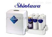 日本SHINKAWA传感器、