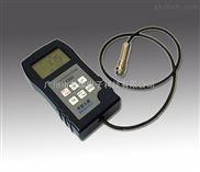 供應國產高質量高品質涂層測厚儀