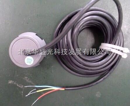 机房环境监控系列 机房温湿度系统