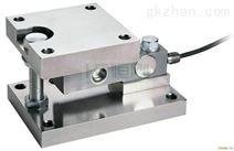 连接plc称重模块 数字称重传感器模块