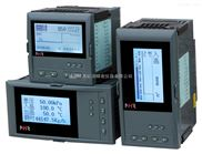 NHR-6600R系列液晶流量(热能)积算记录仪(配套型)