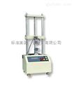 电子式桌上型拉力试验机|价格型号标准参数