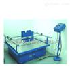 模拟运输振动台(150LB / 300LB)|价格参数