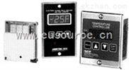 优势供应美国NCC电子控制器NCC电子计时器等欧美备件
