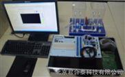 DSO58Lab-2-基于Labview双容水箱液位控制系统