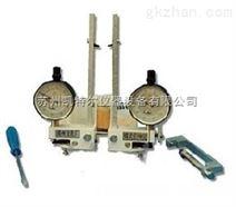 苏州凯特尔仪器K-DYY-1蝶式引伸仪主要用途